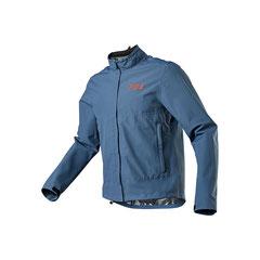 Fox Racing Legion Packable Jacket
