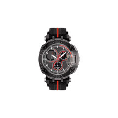 Tissot T-Race MotoGP Quartz Wristwatch