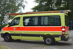 Mani PTF ZH 464 291