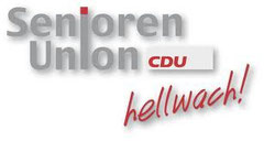 Seniorenunion Deutschland