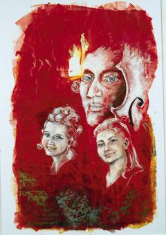 Haydn & die Frauen