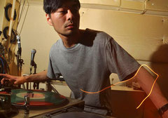DJ MEMAI