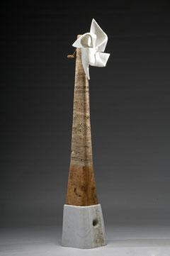 verena mayer-tasch  sculture