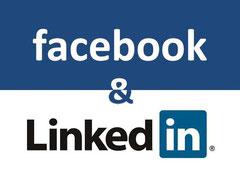 Formation rédiger sur les réseaux sociaux (Linkedin, Facebook) Dolorès FRETARD
