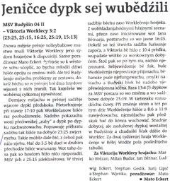 Serbske Nowiny | 28.11.2016