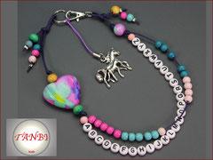 rechenkette-pferd-rechenhilfe-pferde-abc-kette-einschulung-einschulungsgeschenk-schulkind-geschenk-schultütenfüllung-füllung-schultüte