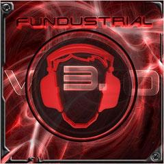 Fundustrial V 3.0