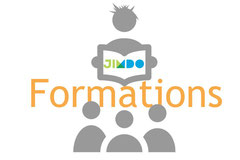Création de site internet - les formations proposées par C.Muriel