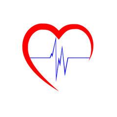 Das Verzeichnis dient also als Vermittler zwischen Bürgern und Ärzten. Ganz einfach und schnell kann gezielt nach einem bestimmten Fachbereich gesucht werden.