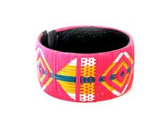 caña-Armband