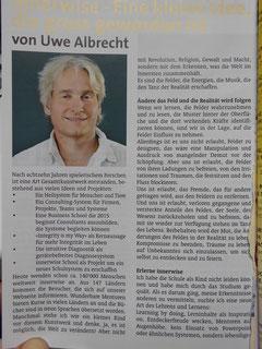 DIESE SEITEN SIND AUS DEM KATALOG www.bpv.ch