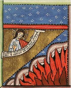 Scola Metensis-concert Hildegard von Bingen-O ignee spiritus