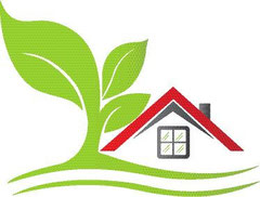 Haus, Baum und Garten - Pflege aus einer Hand