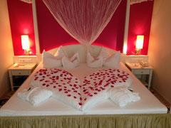 Sexualtherapie - damit die Liebe wieder Einzug erhält