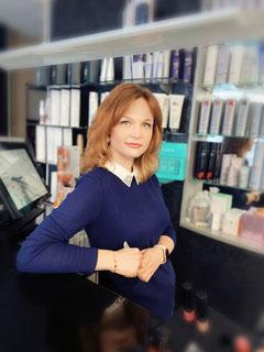 Marina Winterfeld