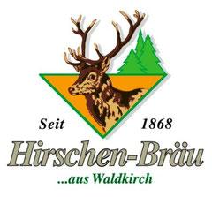 Der zuverlässige Getränke-Partner des Schwarzwaldzoos seit vielen Jahren!