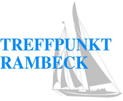 Bootswerft Rambeck