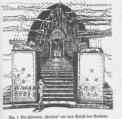 E.Kalender 1939