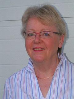 Mirja Ernst-Karvinen, 1946 - 2020