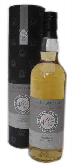Dewar Rattray 1996