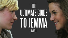 *click to download the Jemma Guide*
