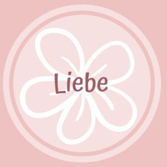 Liebe - - Damaris Hoppler - Coaching & Training