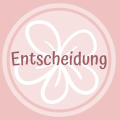 Fokus - Damaris Hoppler - Coaching & Training