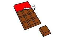 """Reli-Ethik-Blog vom 19. Februar 2021 """"Schokolade"""""""