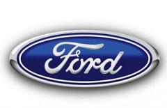 Ford es cliente de Aldetu