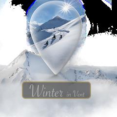 Winter, Sommer, Rodeln, spaß