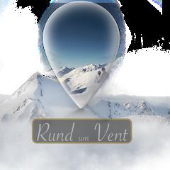 Rund um Vent, Bergsteigerdorf, begsteigen, Wildspitz