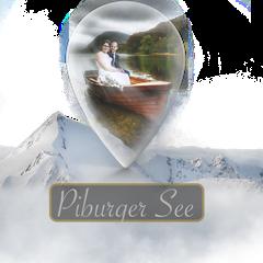 Piburger See, Badesee, Ausflugsziel, Urlaub im Ötztal