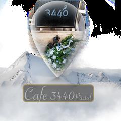 das höchste Kaffehaus Österreichs, Standesamt, höchstes Standesamt Östrereich