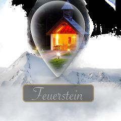 Am Feuerstein, Wedding location, Hochzeit Location, Kapelle