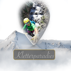 Climbers paradies, klettern, bouldern in Tirol