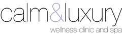 #calm&luxury #my monic #ropa calm&luxury #camisetas calm&luxury #vestuario staff calm&luxury #hoteles #balnearios #luxury #logo empresas #ropa swarovski #camisetas eventos #ropa barcelona #ropa valencia