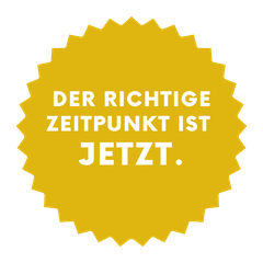 Meditation in Motion. Einfache geführte Meditation für Anfänger, Meditationstipps, Entspannung, Achtsamkeit, Meditation Online-Kurse, Meditations Kurse in Zürich Oerlikon. Meditationskurs und Meditationslehrer Ausbildung in Zürich Oerlikon