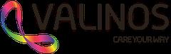 VALINOS