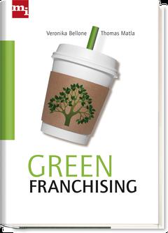 """""""Green Franchising"""", Bellone/Matla"""