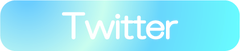 不妊治療 婦人科疾患 漢方 千葉県 柏市 山崎薬局のTwitter