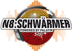 N8:Schwärmer Palatin