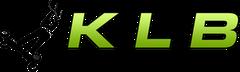 KLB Verein und Veranstalter der KLB Open