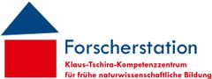 Die Grundschule Neckargemünd erfüllt die Qualitätskriterien des Klaus-Tschira-Kompetenzzentrums für frühe naturwissenschaftliche Bildung und darf den Titel Forscherstation führen. Die Grundschule führt den Titel bereits seit 2014.