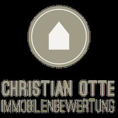 Immobilienbewertung Münster immobilienbewertung otte sachverständiger und gutachter