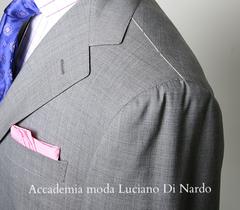 Accademia moda milano accademia moda luciano di nardo for Accademia milano moda