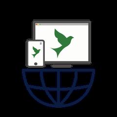webbaum.ch-webpro-webdesign-schweiz+