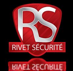 rivet sécurité protection sécurité incendie Toulouse