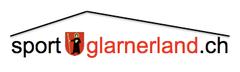 Schachklub Glarus; Gründungsmitglied von sportglarnerland.ch