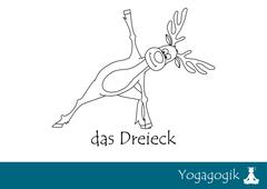 Rudolph Dreieck