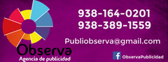 Agencia Publicitaria cd del carmen campeche
